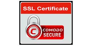SSL Setifikası